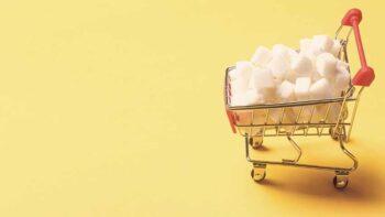 Problemas del azúcar para la salud y su historia en nuestra dieta