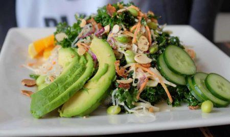 9 Beneficios de la Dieta Cetogénica: resetea tu metabolismo y quema grasa