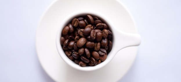 cafe bueno o malo