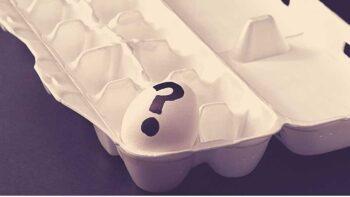 Preguntas y respuestas sobre el ayuno: frecuencia, antienvejecimiento, hormonas y más.