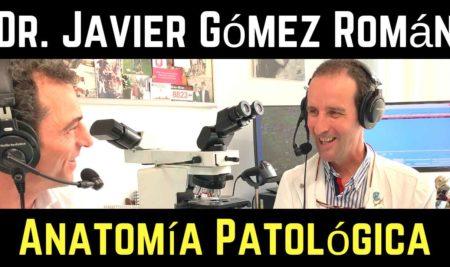 Virus del papiloma humano, cáncer y su vacuna. Dr. Javier Gómez Román.