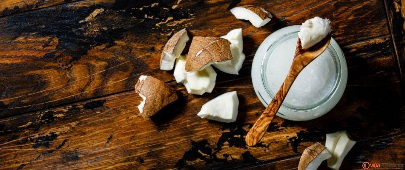 propiedades aceite coco