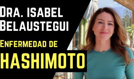 Cómo mejorar la enfermedad de Hashimoto