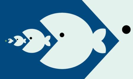 Pescado y mercurio