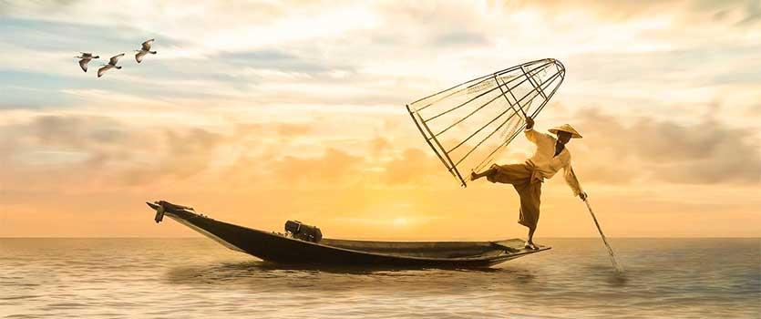 Mejorar el equilibrio aumenta la esperanza de vida