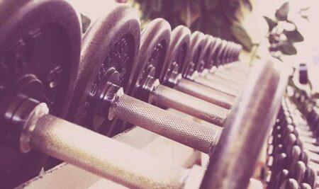 5 Beneficios de aumentar la masa muscular