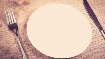 Grelina, leptina y otras hormonas del hambre y la saciedad