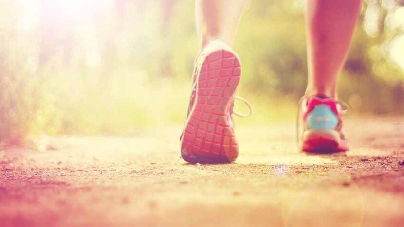 beneficios caminar