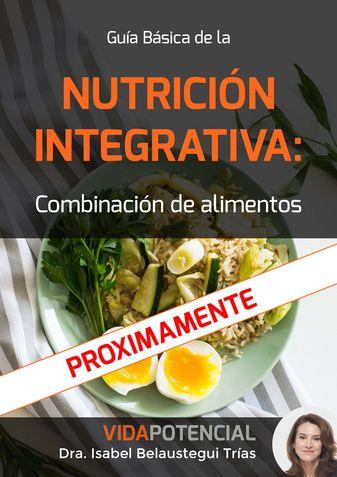libro combinación de alimentos